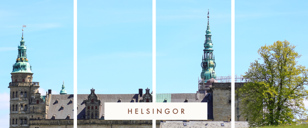 helsingr single parents A single parent is a parent that parents alone without the other parent's support, meaning this particular parent is the only parent to the child.