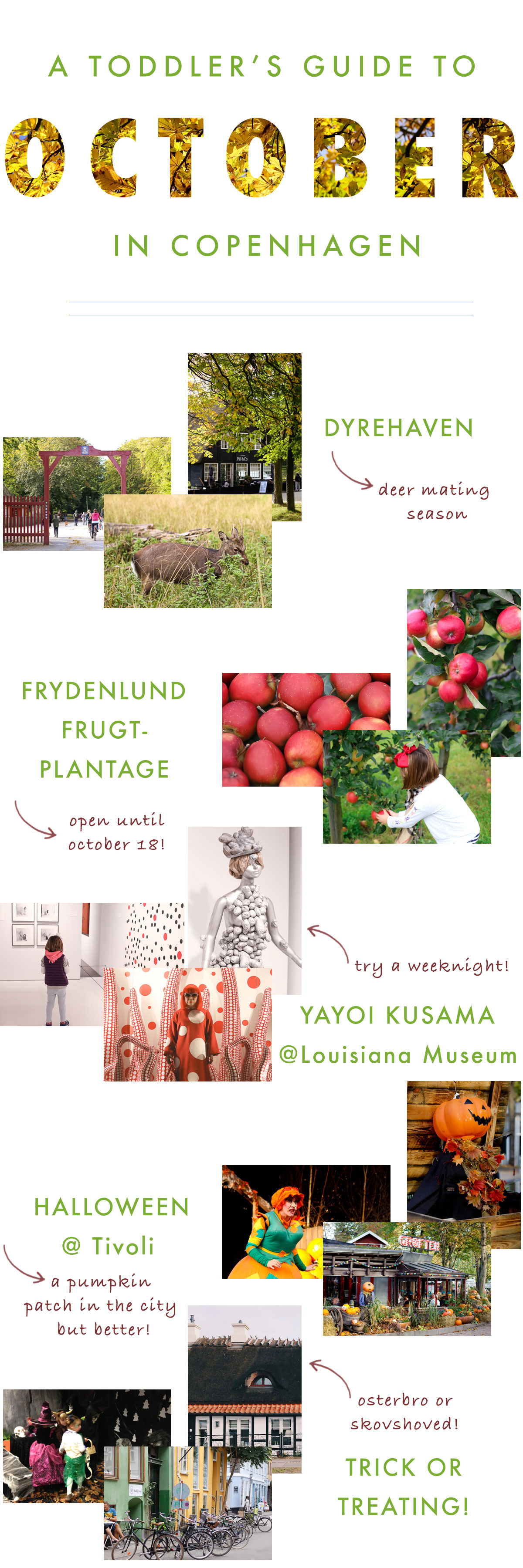A-Toddler's-Guide-to-October-in-Copenhagen-wo