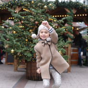 Tips for Visiting Hamburg Christmas Markets-1