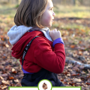 7 questions to ask about forest school to figure out if it is right for you and your child.