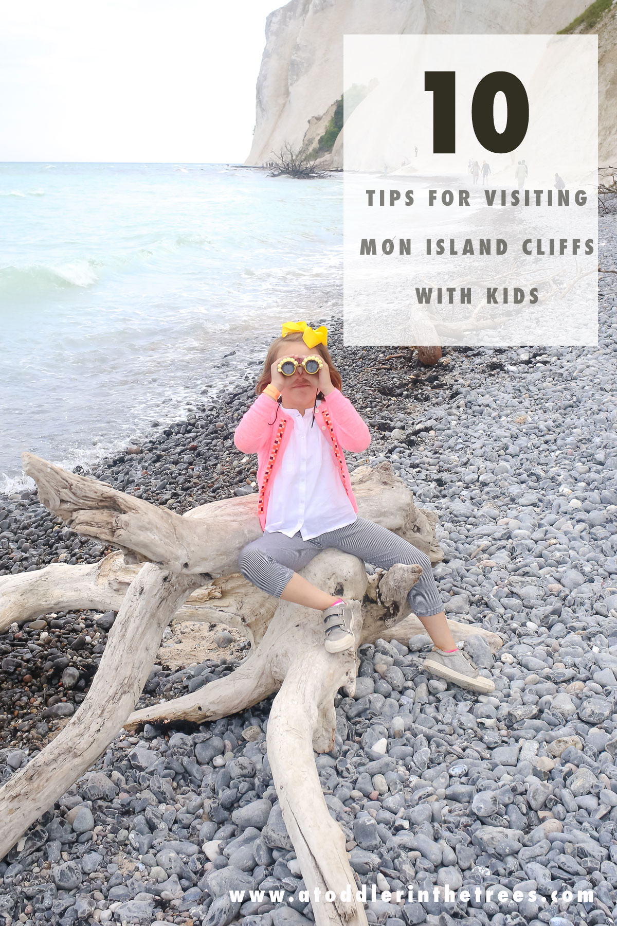 10-Tips-for-Visiting-Mon-Island-Cliffs-with-Kids